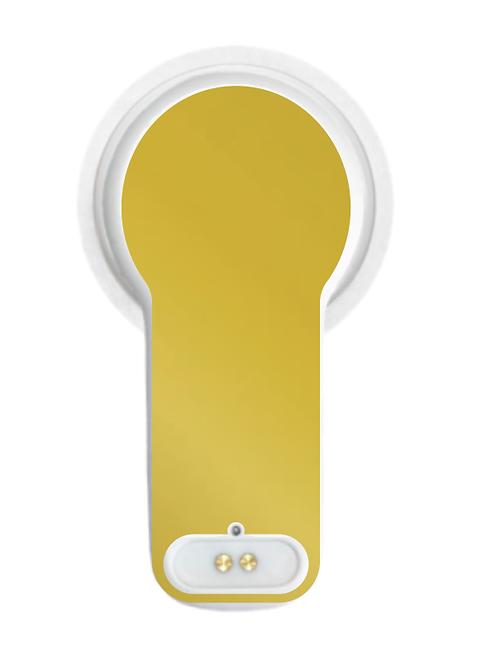 Miaomiao 2 - Gold