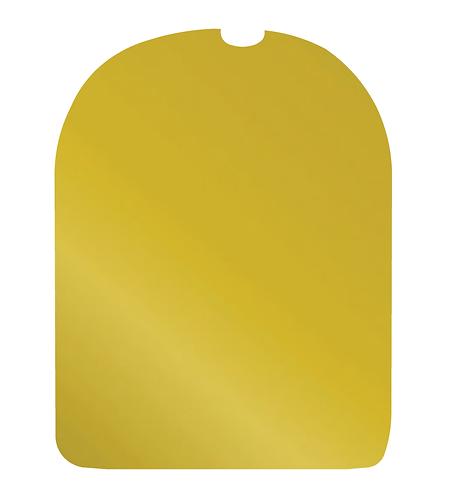Omnipod POD - Gold