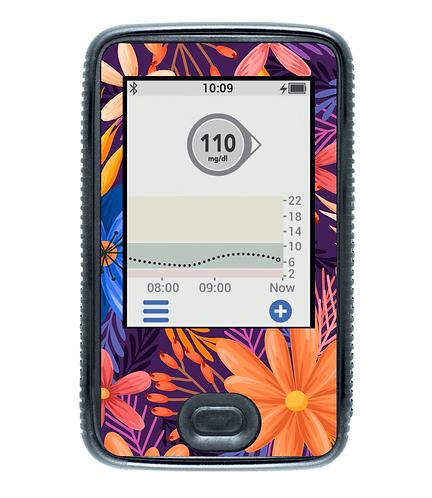 Dexcom G6 - Tahiti