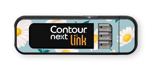 Contour Next Link - Marguerite