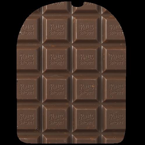 Omnipod POD - Chocolat