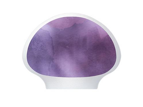 Guardian Connect - Purple