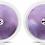 Thumbnail: 2 Capteurs Freestyle Libre - Purple