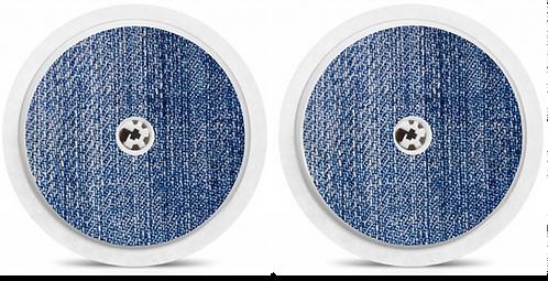 2 Capteurs Freestyle Libre - Jeans