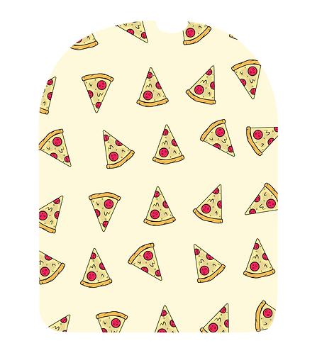 Omnipod POD - Pizza