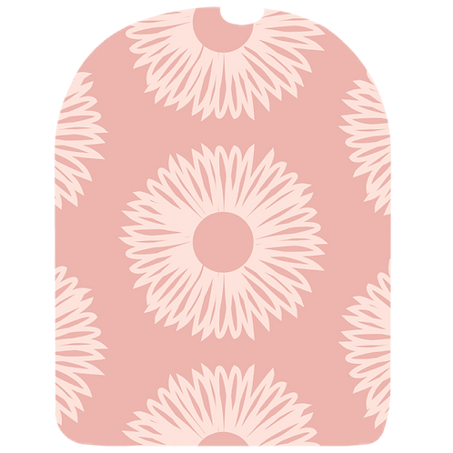 Omnipod POD - Daisy
