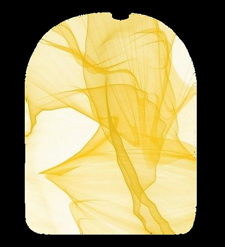 Omnipod POD - Narcisse