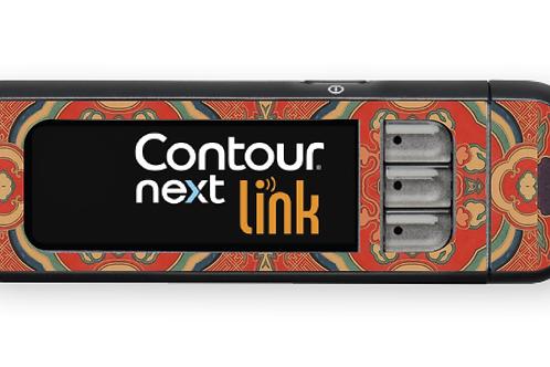 Contour Next Link - Riad