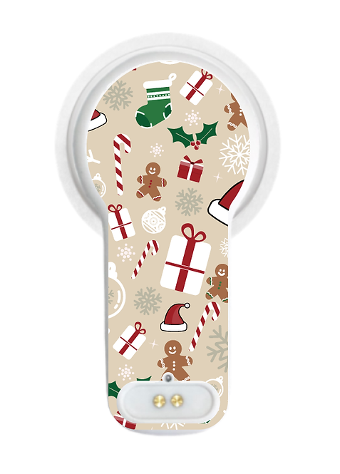 Miaomiao 2 - Jingle Bells