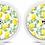 Thumbnail: 2 Capteurs Freestyle Libre - Citrus