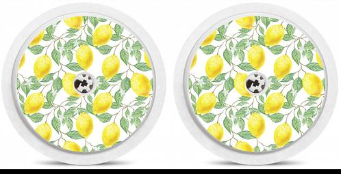 2 Capteurs Freestyle Libre - Citrus