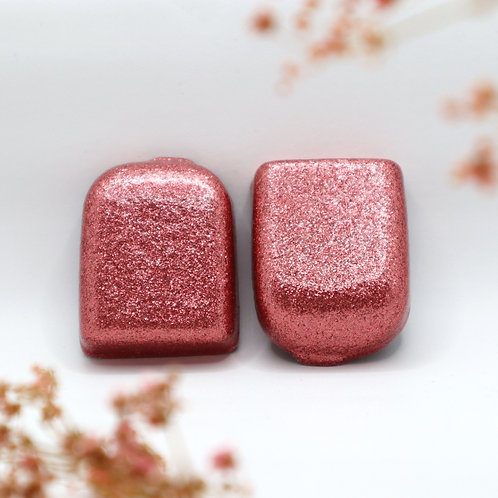 Coque POD - Red