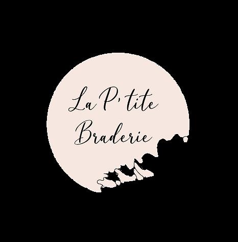 logo la petite braderie-01.png