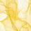 Thumbnail: Fond d'écran téléphone - Narcisse