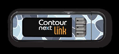 Contour Next Link - Galets