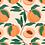 Thumbnail: Fond d'écran téléphone - Peachy