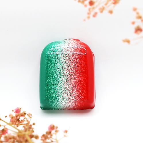 Coque POD - Italie