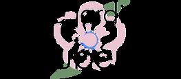 New Logo LJA.png