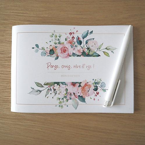 Diab'Note - Floral