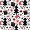 Thumbnail: Fond d'écran téléphone - Gift