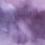 Thumbnail: Fond d'écran téléphone - Purple