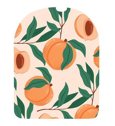 Omnipod POD - Peachy