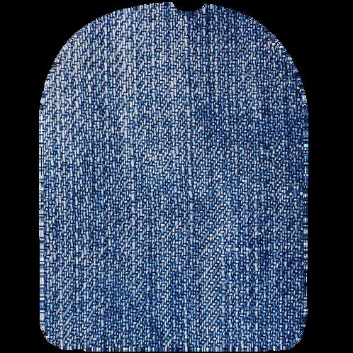 Omnipod POD - Jeans