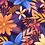 Thumbnail: Fond d'écran téléphone - Tahiti