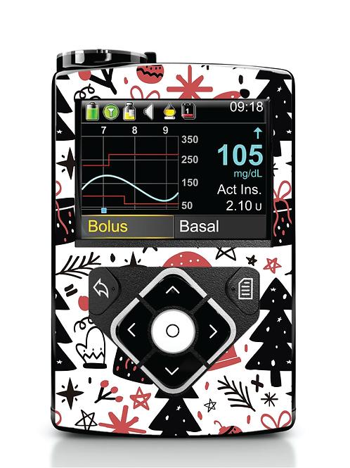 MiniMed 640G - Gift