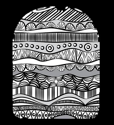 Omnipod POD - Ethnie