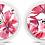 Thumbnail: 2 Capteurs Freestyle Libre - Aquarelle