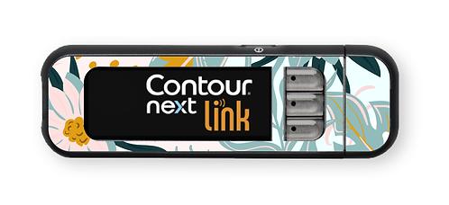 Contour Next Link - Vahiné