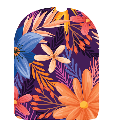 Omnipod POD - Tahiti