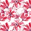 Thumbnail: Fond d'écran téléphone - Aquarelle