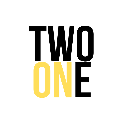Two on One.png