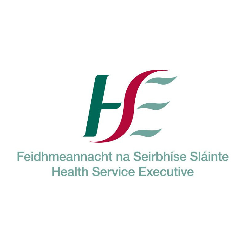 Health care Ireland