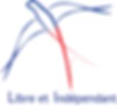 logo_couleur_fond_blanc.png