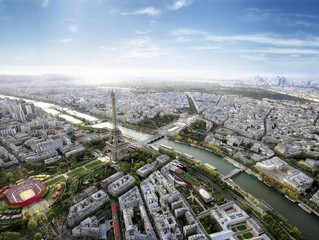 Grand Paris: vers une métropole des projets?