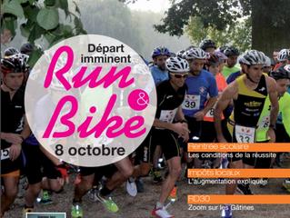 Tribune de L'Essentiel - Octobre 2016