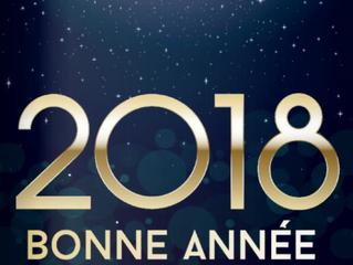 Tribune de l'Essentiel - Janvier 2018
