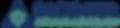 Incenter Appraisal Management Logo_Green