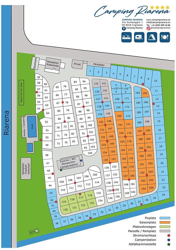 Mappa campeggio2020.jpg