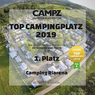 Campz_Top Camping.jpg