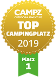Siegel_Campingplatzwahl_Platz-1_edited.p