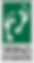 logo fot.png