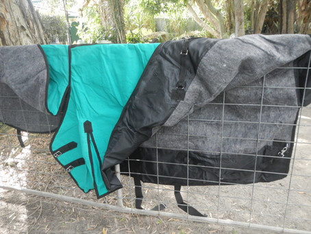tough breathable wool lined water proof warm combo these models in 6ft  6.3 posted or pick up $85