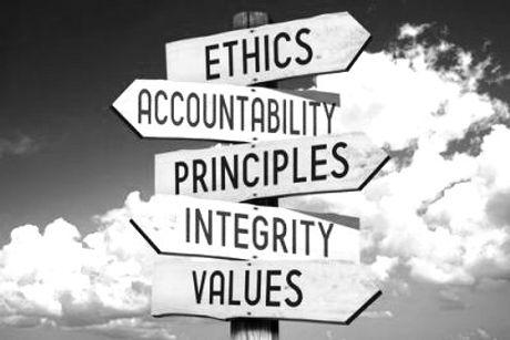 ethics-graphic_edited.jpg