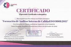 ISO9001-2015.jpg