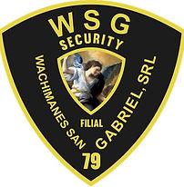 WSG SECURITY SRL - LOGO PAGINA WEB.jpeg