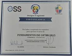 FUNDAMENTOS ISO18788-2015.jpg